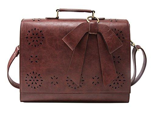 Nice Size Ladies Travel Handbag