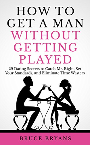 texting and dating secrets