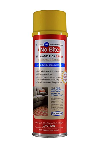 Gold Medal Pets Flea Amp Tick Shampoo For Dogs 17 Oz Noitila
