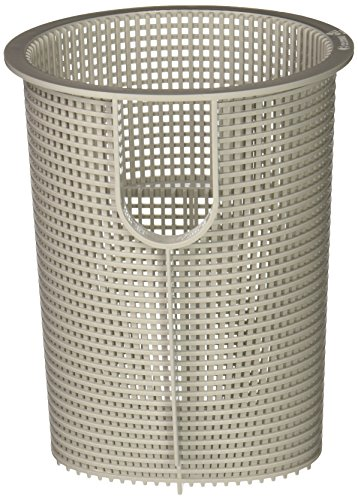Hayward Spx1091c Basket With Handle Replacement For