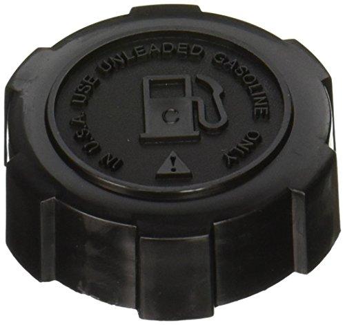 Arnold 2 1 8 Inch Universal Mower Gas Cap Noitila