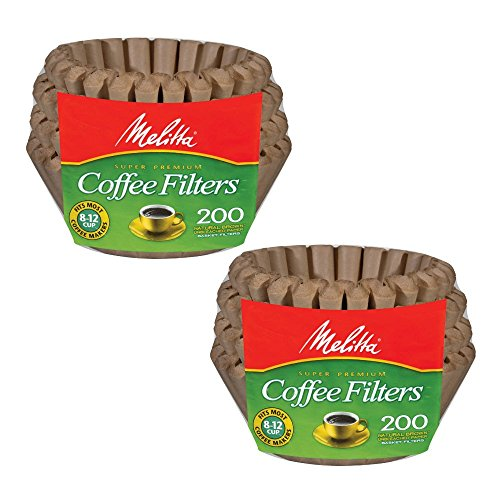 Proctor Silex 10 Cup Coffee Maker 48351 Noitila