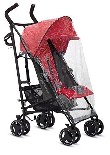 Lightweight Summer Travel Stroller Inglesina Net