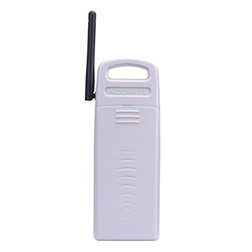 AcuRite 06053M Wireless Signal Extender Sensors – Noitila