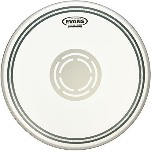 evans ec reverse dot snare drum head 14 inch noitila. Black Bedroom Furniture Sets. Home Design Ideas
